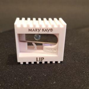 Mary Kay NEW Make up Lip Pencil Sharpener
